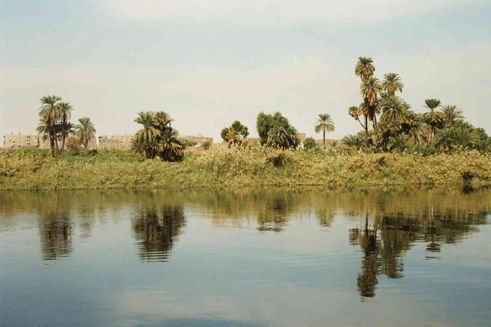 egypte-rives-nil.jpg
