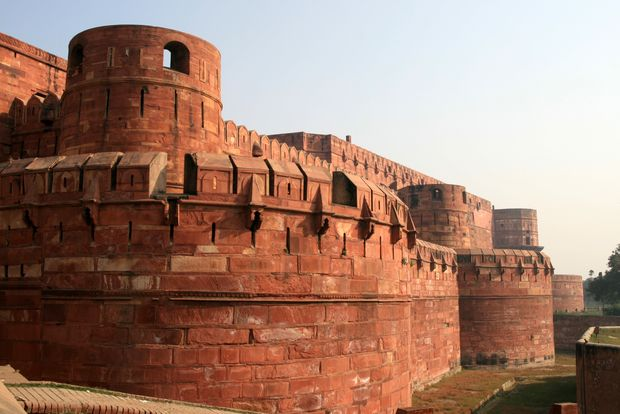 inde-20121120-7103-agra-fort-rouge.jpg