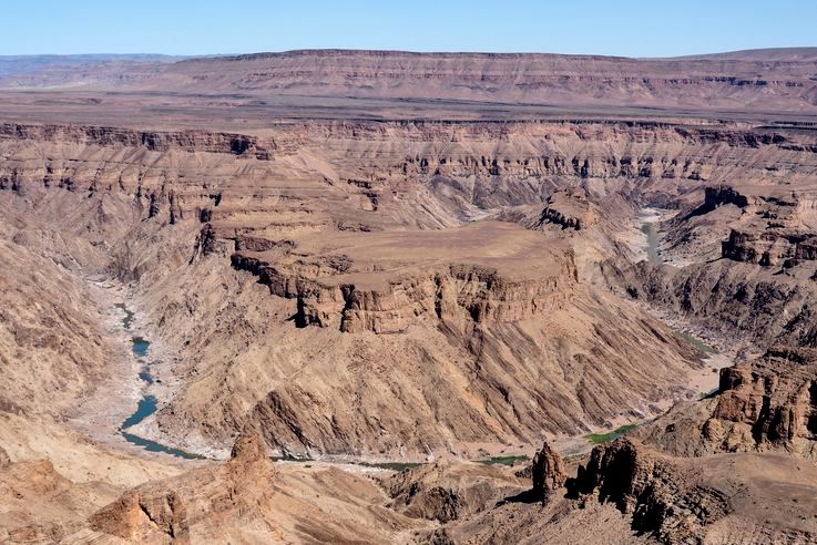 namibie-20140928-0745-fish-river-canyon.jpg