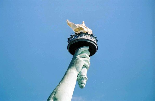 new-york-city-liberty-island-statue-de-la-liberte-19.jpg